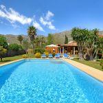 ferienhaus-mallorca-ma3569-swimmingpool