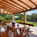 ferienhaus-mallorca-ma3569-terrasse-mit-ausblick