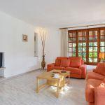 ferienhaus-mallorca-ma3569-wohnbereich-mit-tv