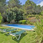 Finca Mallorca MA3505 Swimmingpool
