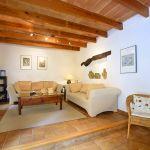 Finca Mallorca MA3505 Wohnbereich