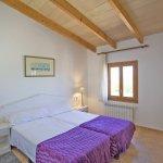 Ferienhaus Mallorca MA3065 Schlafzimmer
