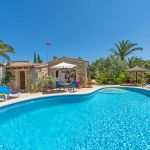 ferienhaus-mallorca-ma3155-swimmingpool