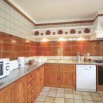 ferienhaus-mallorca-ma3160-kuche