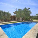 ferienhaus-mallorca-ma3160-pool