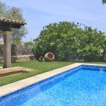 ferienhaus-mallorca-ma3160-terrasse-um-den-pool