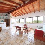 ferienhaus-mallorca-ma3160-wohnbereich-mit-sitzecke