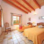 ferienhaus-mallorca-ma3160-zweibettzimmer