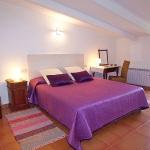 Ferienhaus Mallorca MA3274 - Doppelbett