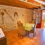 Ferienhaus Mallorca MA3274 - Wohnzimmer