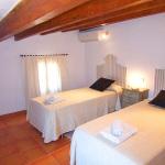 Ferienhaus Mallorca MA3274 - Zweibettzimmer