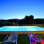 Ferienhaus Mallorca MA3274 - beleuchteter Pool