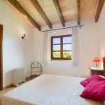 Ferienhaus Mallorca MA3521 - Doppelzimmer