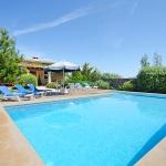 Ferienhaus Mallorca MA3521 - Pool