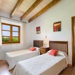 Ferienhaus Mallorca MA3521 - Schlafzimmer