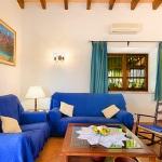 Ferienhaus Mallorca MA3521 - Sitzecke