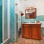 ferienhaus-mallorca-ma3561-duschbad