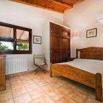 ferienhaus-mallorca-ma3561-schlafzimmer-mit-doppelbett