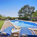 ferienhaus-mallorca-ma3561-terrasse-am-pool