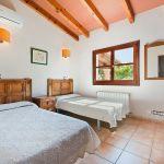 ferienhaus-mallorca-ma3561-zweibettzimmer