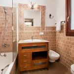 ferienhaus-mallorca-ma3562-badezimmer