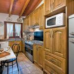 ferienhaus-mallorca-ma3562-kuche