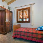 ferienhaus-mallorca-ma3562-schlafzimmer