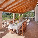 ferienhaus-mallorca-ma3562-terrasse-mit-esstisch