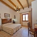 Finca Mallorca MA3069 Schlafzimmer