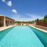 Finca Mallorca MA3069 privater Pool