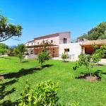 Finca Mallorca MA3350