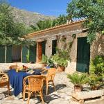Finca Mallorca MA3380 - Gartenmöbel