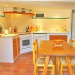 Finca Mallorca MA3380 - Küche