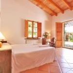 Finca Mallorca MA3380 - Schlafzimmer