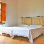 Finca Mallorca MA3380 - Zweibettzimmer