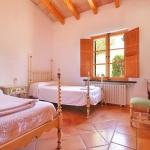Finca Mallorca MA3380 - Zweibettzimmer (2)