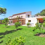 Luxus-Finca Mallorca MA3350