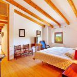 Luxus-Finca Mallorca MA3350 Doppelzimmer