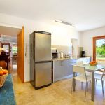 Luxus-Finca Mallorca MA3350 Küche