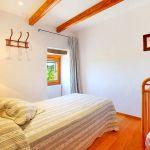 Luxus-Finca Mallorca MA3350 Schlafzimmer