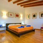 Luxusfinca Mallorca MA3260 Doppelbettzimmer