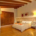 Luxusfinca Mallorca MA3260 Doppelzimmer