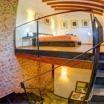 Luxusfinca Mallorca MA3260 Treppenhaus