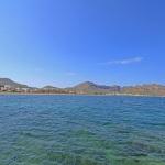 Mallorca Bucht von Puerto Pollensa