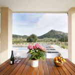villa-mallorca-ma3150-ausblick-von-der-terrasse