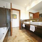villa-mallorca-ma3150-badezimmer