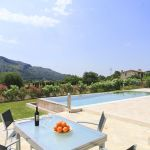 villa-mallorca-ma3150-blick-uber-den-pool