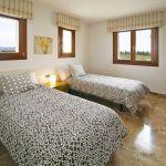 villa-mallorca-ma3150-schlafzimmer