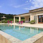 villa-mallorca-ma3150-swimmingpool