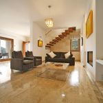 villa-mallorca-ma3150-wohnbereich